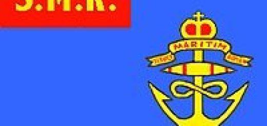 serviciul maritim roman